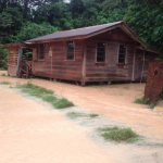 Govt. open to considering compensation for flood affected citizens