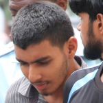 Two engineers remanded over cocaine possession
