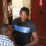 Bartica man remanded to jail over marijuana bust