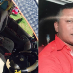 15-year-old held for stabbing death of taxi driver over taunts