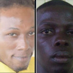 Two prison escapees identified; Prison officer succumbs to gunshot wounds as hundreds of prisoners are shuttled to other holding facilities.