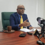 Ramjattan should consider calls for resignation over jailbreak   -Jagdeo