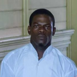 Life in prison for Linden man who stabbed 4-year-old stepson to death