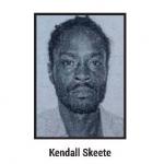 Lusignan Prison Escapee Kendell Skeete arrested in abandoned Linden house