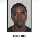 Lusignan escapee Clive Forde shot dead during armed confrontation with Joint Services