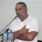 Businessman Nizam Khan denies any role in alleged assassination plot