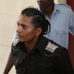 Father of Eight remanded over two ounces of marijuana
