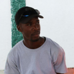 Three years in jail for Cevon's worker after guilty plea in prison smuggling case