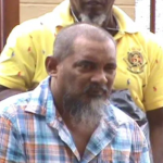 """Wanted Bulletin issued for former murder accused, """"Zipper"""", for cocaine in gas cylinder bust case"""