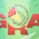 GRA will only provide Exxon contract details to staff when necessary