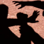 Police in Linden investigating alleged rape of 12-year-old girl by taxi driver