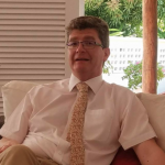 British Government widens Security Sector Reform project to help Guyana's Prison system