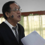 Assassination evidence was unreliable and incredible  -Snr. Counsel Chang
