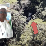 BREAKING:  Air Services Pilot confirmed dead as rescuers reach crash site