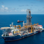 Trini oil expert encourages Guyanese to push back against foreigners seeking oil jobs and opportunities