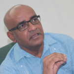 Jagdeo says no to offering testimony in Lindo Creek Massacre COI