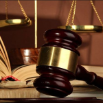 16-year-old remanded to jail over murder at Baramita