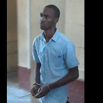 Plaisance businessman facing new cocaine trafficking charges following bust of ex-policeman