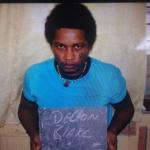 Remand prisoner escapes Lusignan holding facility