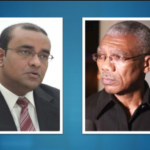 "Jagdeo questions whether President is ""fit and proper"" to make GECOM Chairmanship selection"
