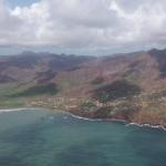 Guyanese flocking to be evacuated from hurricane ravaged islands
