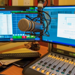 Mahdia gets its own radio station; Radio Mahdia 95.1 is Live