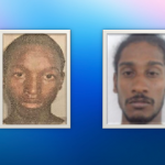 """Police Force to """"redouble"""" efforts to capturing remaining two escapees"""