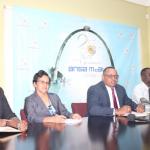 Ansa McAL Guyana unveils Award Programme for Public Servants