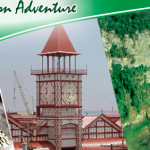 """Service providers urged to """"up"""" their game as Tourism month celebrations begin"""
