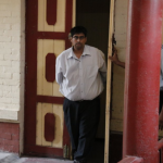 Trini man remanded to jail over faking his own kidnapping and demanding ransom from parents