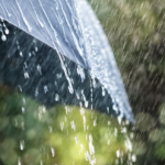 Hydromet office warns of 90% chance of above average expected rainfall