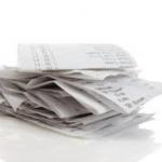 Demand receipts as Christmas shopping season begins  – Consumer Affairs