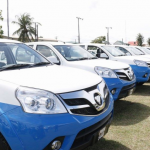 Police Force's response and efficiency to be enhanced by China's US$2.6M donation of vehicles