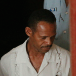 NIS driver charged for causing teen's death in Albouystown crash