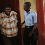Taxi service owner remanded on marijuana and ecstasy pills charge