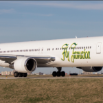 Fly Jamaica lands approval to begin direct flights between Guyana and Cuba