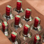 GRA steps up efforts to tackle smuggling of liquor and cirgarettes with Excise Tax Stamps