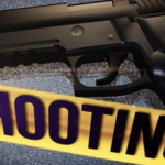 Corentyne businessman shot while trying to wrestle gun away from robber