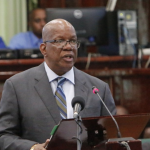 "Guyana's economy grew by 4.1% in 2018; ""Better than expected"" -says Finance Minister"