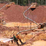 Gold and Diamond Miners Association happy with Budget measures for gold mining industry