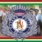Compromised promotion system in Police triggered request for hold on promtions