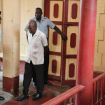 Four years in jail for career drug trafficker