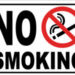 Phased implementation of Tobacco Control Act begins