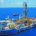 ExxonMobil's new Guyana oil discovery is largest to date