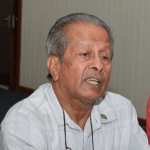 GAWU President wants sugar workers to receive full severance packages now