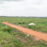 Central Housing begins nationwide outreach to clamp down on unauthorized development of land