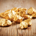 Govt. presses for increased gold declarations this year despite 2017 shortfall in meeting target