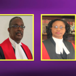 Granger not budging on top Judicial recommendations