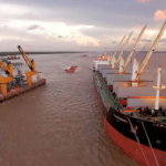 International Maritime Organisation roasts local Maritime Administration over several failures and lapses