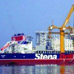Exxon increases Stabroek Block estimate to 4 Billion barrels of oil